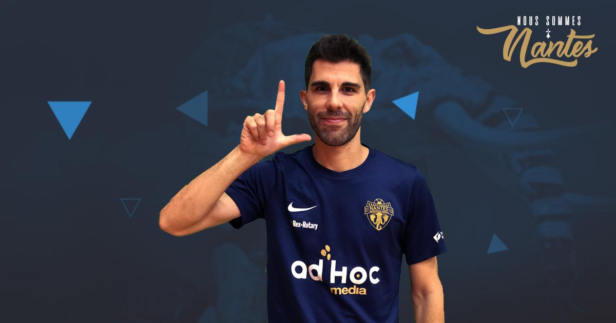 "<strong class=""sp-player-number"">9</strong> Josep Manel MACARRO «MACA»"