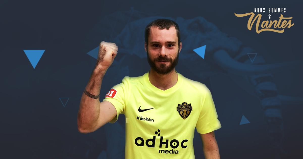 "<strong class=""sp-player-number"">20</strong> Juan ZARDOYA"