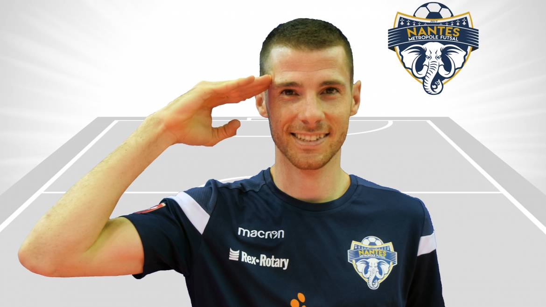 """<strong class=""""sp-player-number"""">11</strong> José Manuel FERNANDEZ «JOSETE»"""