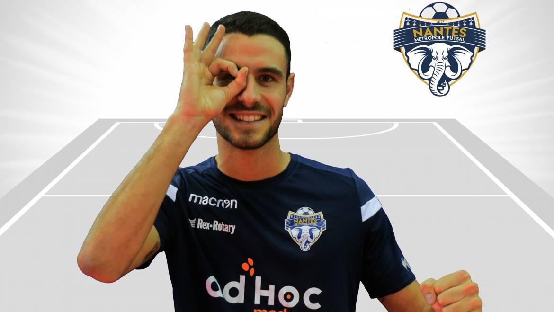 "<strong class=""sp-player-number"">3</strong> Alvaro CRUZ «VERA»"