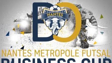 Business Cup – 8 Février